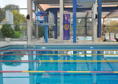 24hSchwimmen_2015__0021