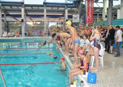 24hSchwimmen_2015__0063_Startschuss
