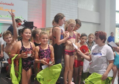 Siegerehrung_EVF-Cup_Gruppe1_Nina_Scheurer