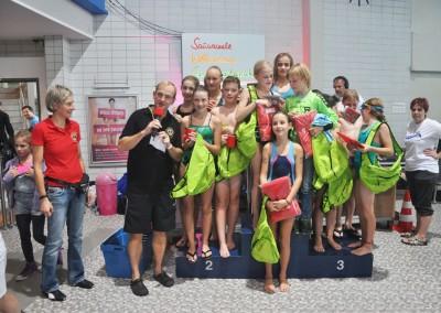 Siegerehrung_EVF-Cup_Gruppe2